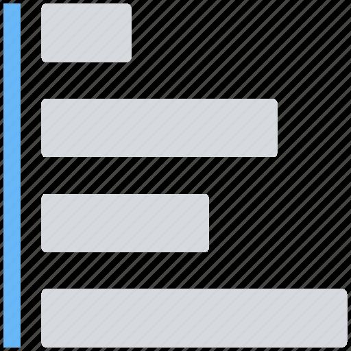 Analytics, bar, chart, column, data analytics, graph icon - Download on Iconfinder