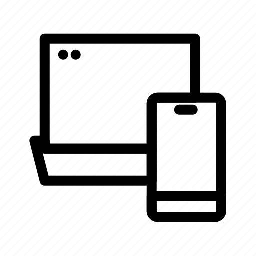 Analysis, analytics, data icon - Download on Iconfinder