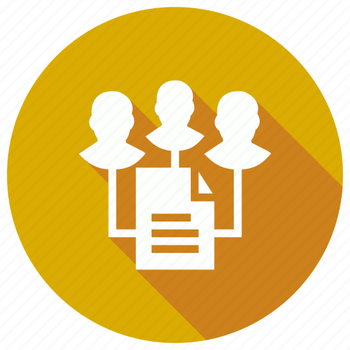 file, format, share, team icon