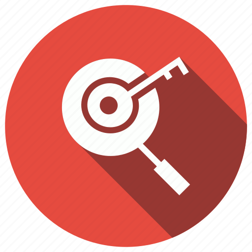 key, keyword, search, seo icon