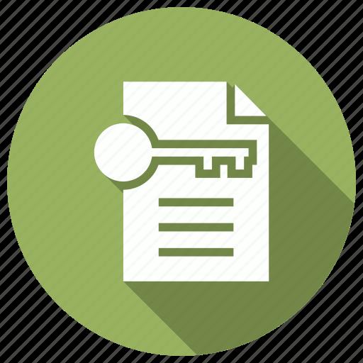 keyword, research, seo, targetting icon