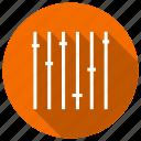 control, controller, media, program icon