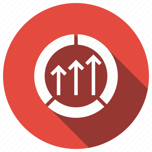 analysis, analytics, diagram, monitoring, statistics icon