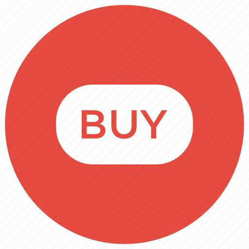 business, buy, shop, shopping icon