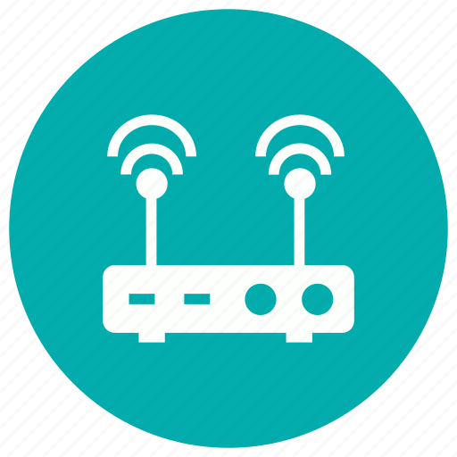 device, signal, technology, wifi icon