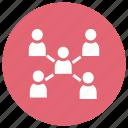 group, relationship, team, teamwork, work