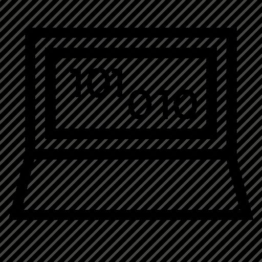 Coding, development, program, web icon - Download on Iconfinder