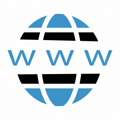 Earth, global, globe, internet icon - Download on Iconfinder