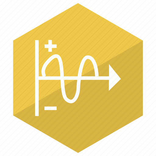 businessreport, graph, project, report icon