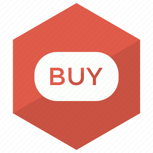 business, buy, shopping icon