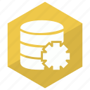 cog, gear, options, server, setting