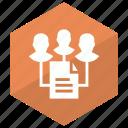 file, format, share, team