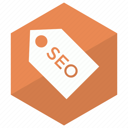 Badge, label, price, seo, tag icon - Download on Iconfinder