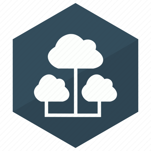 Cloud, computing, share, sharing, storage icon - Download on Iconfinder
