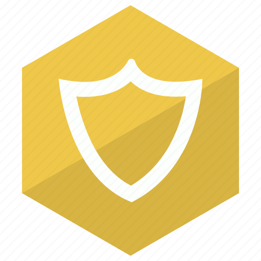 protect, protection, security, shield icon