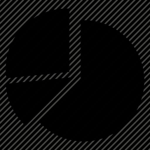 Analytics, chart, graph, pie, statistic icon - Download on Iconfinder
