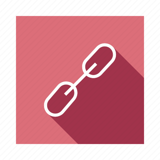 chain, connect, domain, link icon