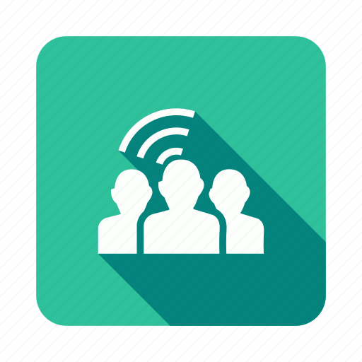 group, team, teamlead, teamwork icon