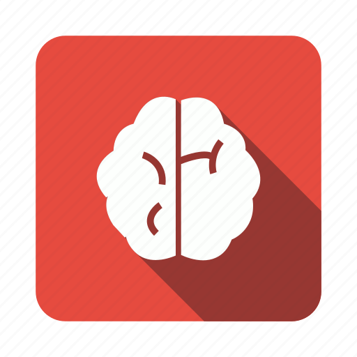 Brain, brainstorming, creative, mind icon - Download on Iconfinder