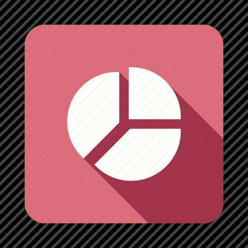 Analytics, chart, pie, statistics icon - Download on Iconfinder