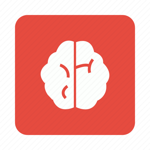 Brain, brainstorming, creative, mind icon - Download on Iconfinder