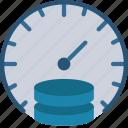 analyse, analytics, data, velocity icon