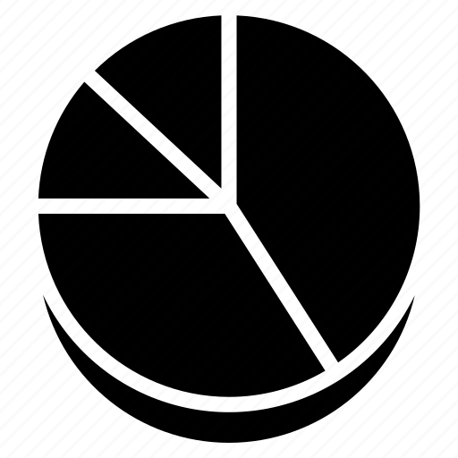 Analytics, chart, data, information, pie icon - Download on Iconfinder