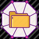 complexity, document, file, folder