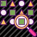 analytics, random, sampling, statistics