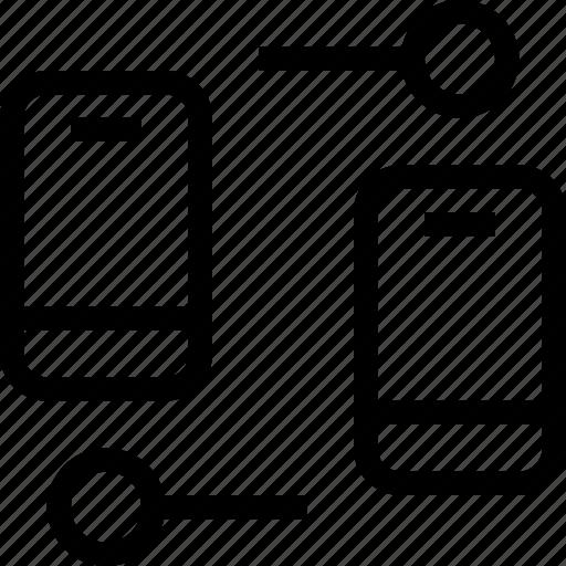'Data & Communication' by EpicCoders