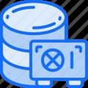 data, data science, information, safe, secure, storage
