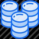data, data science, large, multiple, storage