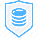 data, data science, protected, safe, secure, storage