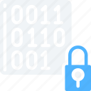 binary, data, data science, encrypt, numbers, unlock