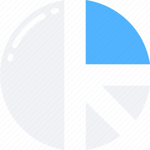 chart, data, data science, graph, information, pie icon