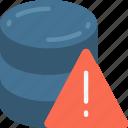 data, data science, error, information, problem warning