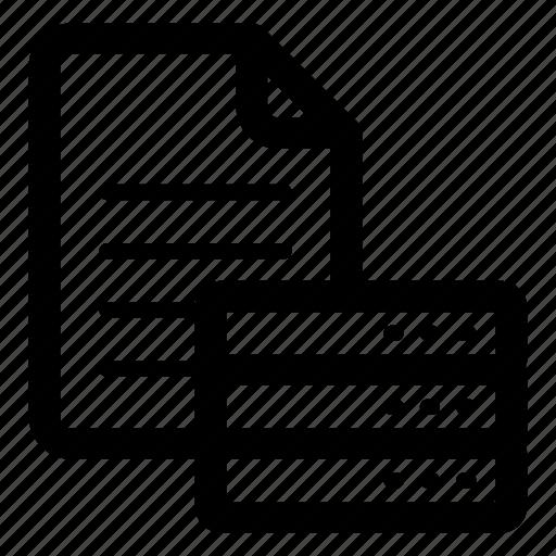 data hosting, data source, data storage, datacenter, dataserver, dataserver network, file storage icon