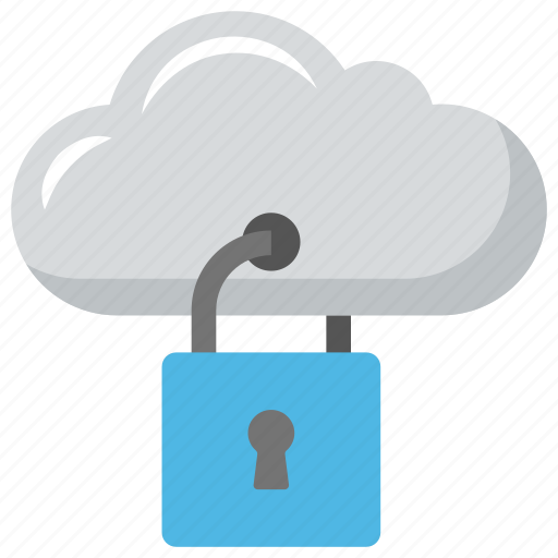 cloud computing protection, cloud computing security, cloud data privacy, cloud technology protection, wireless network protection icon