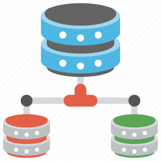 deploying sql server, integration server, managing server, server to server integration, sql server integration icon