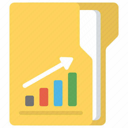 budget for marketing, business marketing graph, marketing action chart, marketing charts and graphs, marketing stats icon