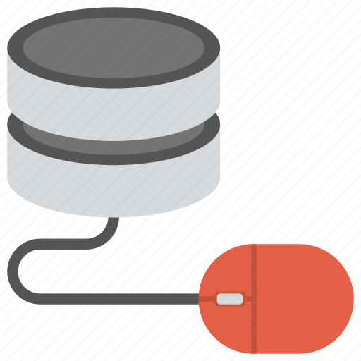 client server, computing server, database management, server, server hosting icon