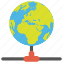 global server, global server network, server hosting, web hosting by global server, worldwide network