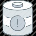 cloud, computing, data, database, storage, transfer icon