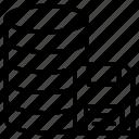 datbase, floppy, save, server, storage