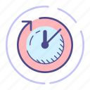 24 hours, clock, event, schedule, time, watch