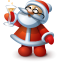 http://cdn1.iconfinder.com/data/icons/deds/christmas_santa_christmas_1.png