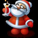 http://cdn1.iconfinder.com/data/icons/deds/christmas_santa_christmas_1.png