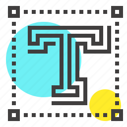 art, brand, design, font, graphic, logo, text icon