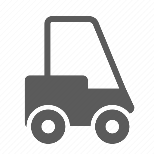 car, delivery, logistics, shipment shipping traffic transport shipping truck, transportation, vehicle icon