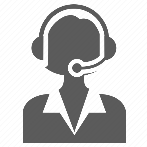 call, connection, help, logistics, phone, service, support icon